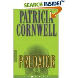 Predator_image