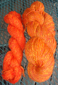 Orange_tdf_yarn_082007
