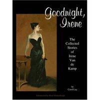 Goodnight_irene