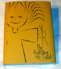 Tarot_book_102007