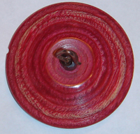Grafton_fibership_whorl
