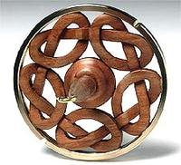 Celticring3inch