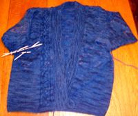 Three_sisters_jacket