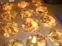 Stuffin_muffins_112007