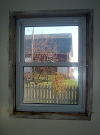 Hallway_window_112007