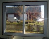 Kitchen_window_112007