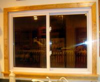 Kitchen_after_112007