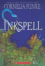 Inkspell_1